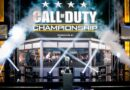 Call of Duty World League : la longue route d'un joueur amateur vers le circuit professionnel
