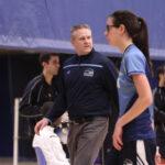 Sports universitaires : la tenue d'une saison était utopique