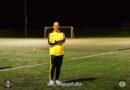 Un entraîneur au cœur de la réussite du soccer au Québec