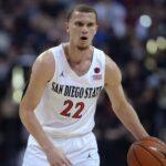 Repêchage NBA : Qui sont les choix des Raptors?
