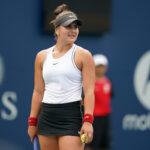Les jeunes forces à surveiller dans la WTA