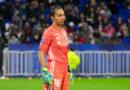 Exclusivité Patreon : Les championnes d'Europe ont 25 ans
