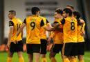 Wolverhampton importe, Burnley mise sur le talent local