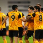 Wolverhampton importe, Burnley mise sur le talent local