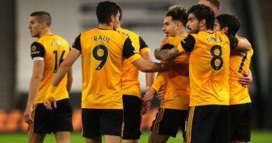 Exclusivité Patreon : Wolverhampton importe, Burnley mise sur le talent local