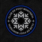 L'Impact de Montréal devient Club de Foot Montréal