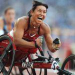 Top 25 des femmes de sport québécoises les plus marquantes