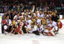 21 février 2002 : Cette première médaille d'or olympique