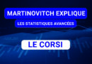 Martinovitch explique : le Corsi