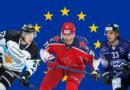 Agents libres : Du soutien offensif en Europe