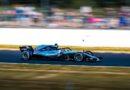 Quiz: La saison 2021 de Formule 1