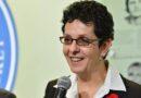 Danielle Goyette nommée directrice du développement des joueurs des Maple Leafs de Toronto