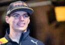 Verstappen et Red Bull sont parfaits à Monaco