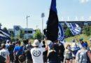 CF Montréal: des partisans réclament la démission de Kevin Gilmore