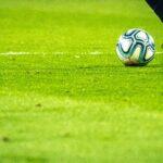 Euro 2020: les experts se prononcent