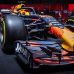 Verstappen domine le Grand Prix de Styrie