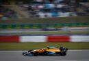 F1: cinq questions en vue des trois prochaines semaines