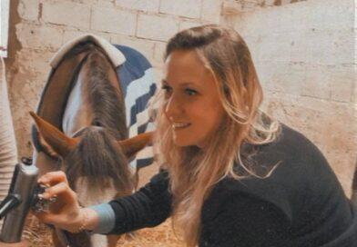 Vétérinaire, un métier qui fait rêver