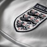 Pourquoi l'Angleterre va remporter l'Euro 2020 (+1)