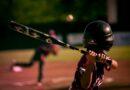 Quiz : Culture générale du sport 3