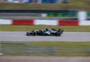 Lewis Hamilton remporte sa 100e victoire